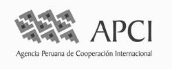 logo_apci