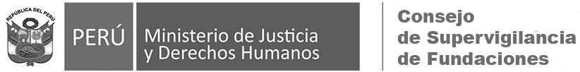 logo_consejo