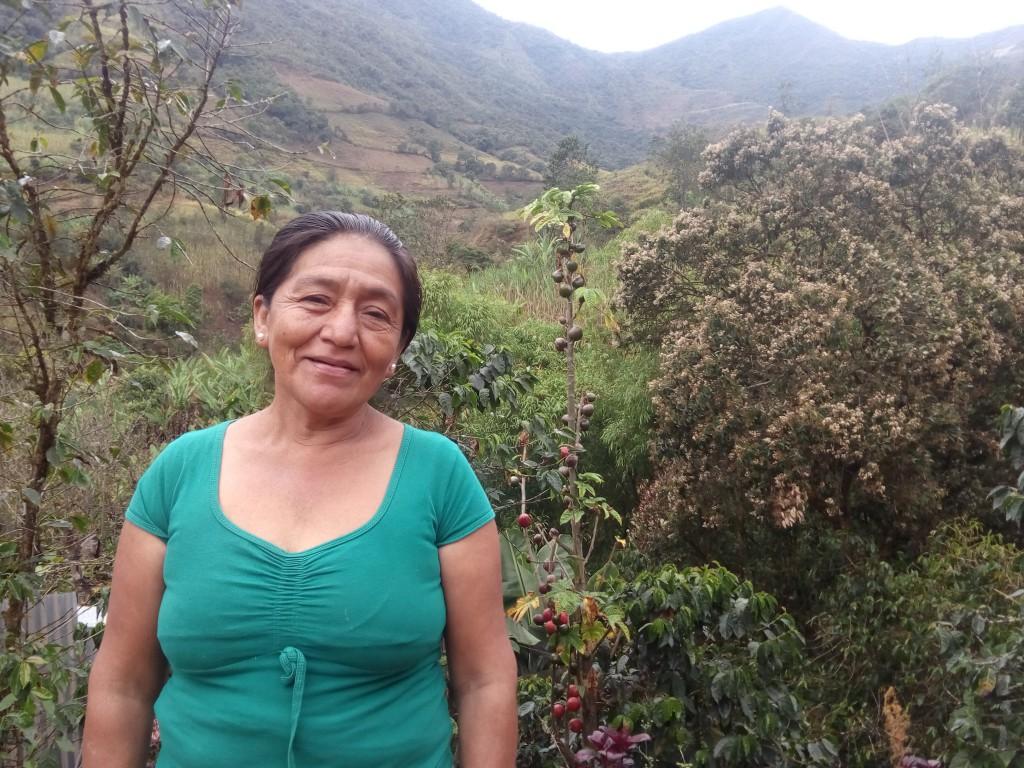 Ayabaca: Un testimonio de progreso y transformación